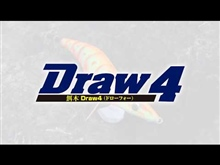 OWNER DRAW4 MOVIE