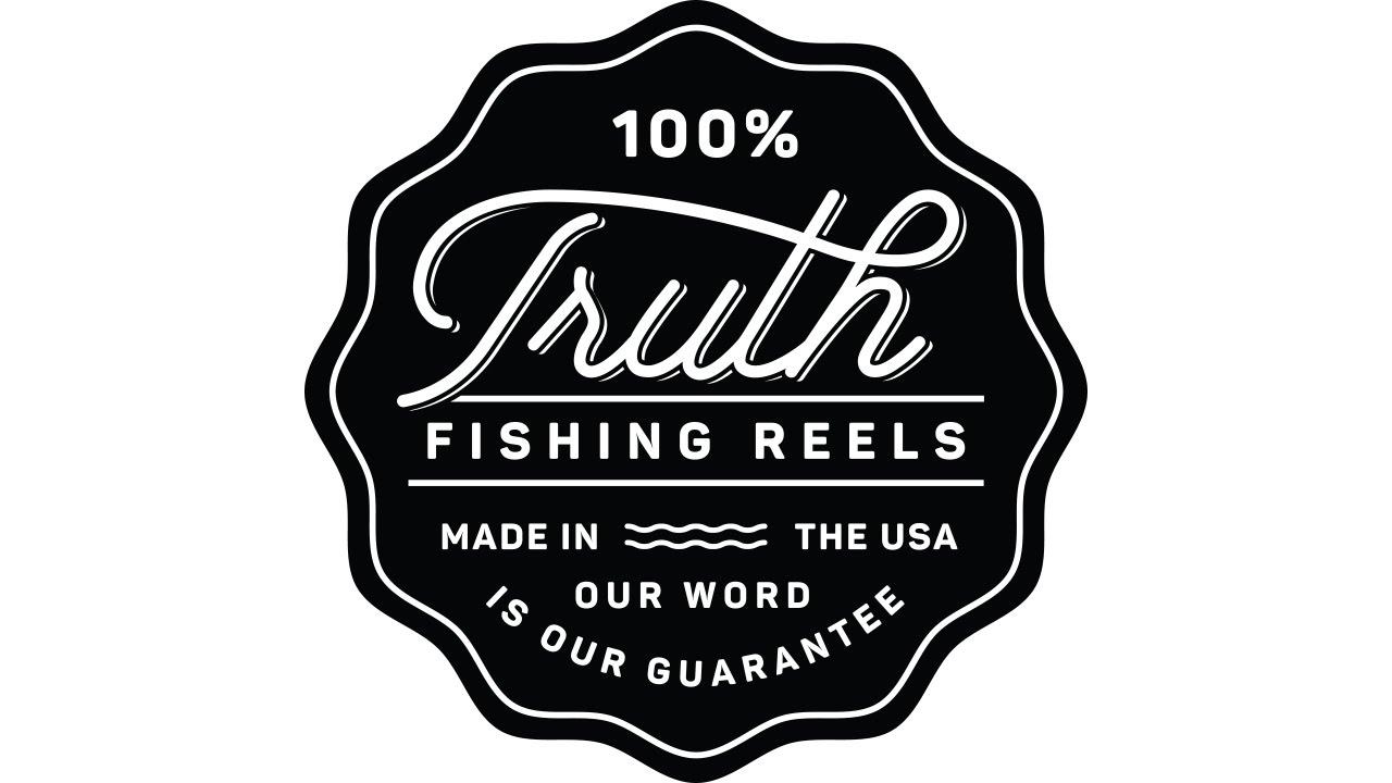ΝΕΑ συνεργασία με την εταιρεία TRUTH REELS